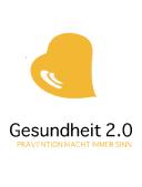 Akademie Gesundheit 2.0