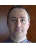 Dr. Peter Reinert
