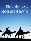 Reiseleiter-Akademie Wien