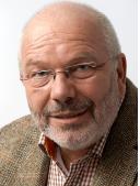 Robert Schaguhn