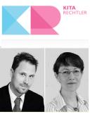kitarechtler.de Nele Trenner & Holger Klaus