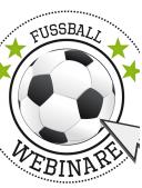 fussballwebinare.de