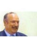Peter Frühwald