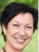 SchulCoaching und -Training :: Farida Tlili