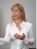 ZFA- HP für Ernährung PBE und Psy.Beratung Ramona Heller