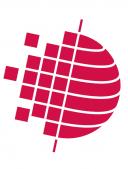 CAIGOS GmbH