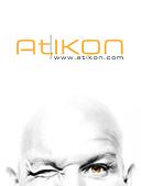 Atikon