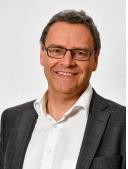 Dr. Gerhard Rimpler  my-PV