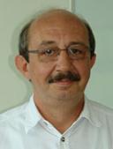 Joachim Barthelmes