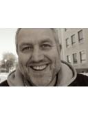 Peter Gockel, Bodendoktor
