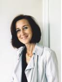 Diplom Kauffrau Kirsten Holzlehner