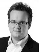 Prof. Dr. Johannes Moskaliuk