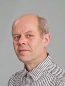Diplom Designer Jochen Berg