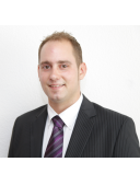 SEO und Marketing Insider Pascal Schildknecht