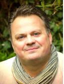 Wolfgang Lugmayr