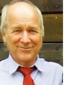 Walter C. Dieterich