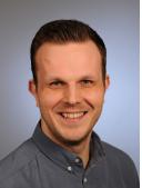 Tobias Winkler