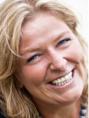 Elke Edlinger