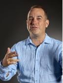 Daniel Barz