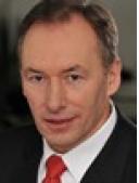 Olaf Hartke