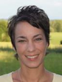 Nicole Kranawetter