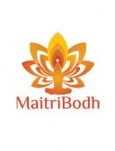 MaitriBodh Online Programmes