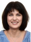 PD Dr. Katharina Klees und Team
