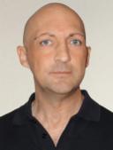 Markus Krügel