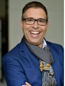 Qualitätsmanagementakademie Markus Achatz