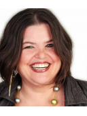 Susanne Drdla - internetpotenzial