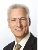 Karl Brenig