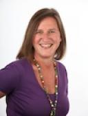 Sabine Bends, Astrologin
