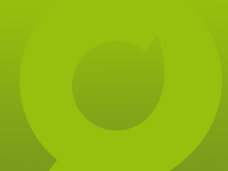 Coaching TuEsDAY - Business Coaching online