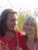 Roland Enoah & Christina Soraia Gutzmann