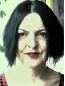 Annette van den Bergh