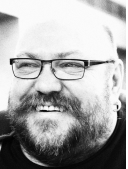 Heinz Hornung-Werner